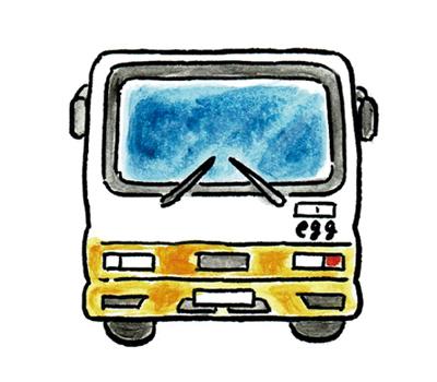 3pr_bus