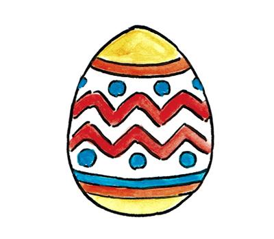 3pr_egg